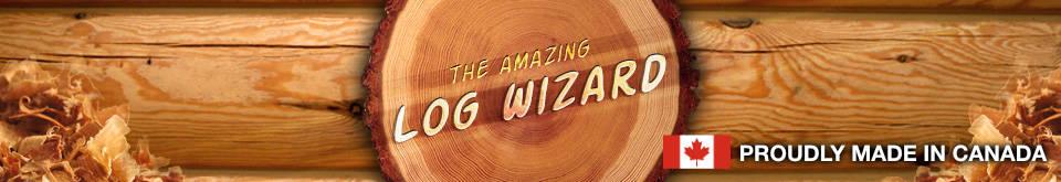Log Wizard